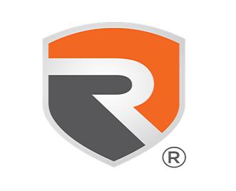 Roylance Group logo